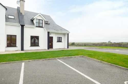 Big Cottages - Exquisite Wexford Cottage S85786