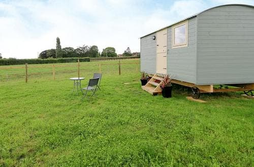 Last Minute Cottages - Excellent Chard Cottage S85802