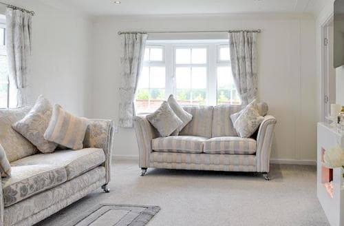 Last Minute Cottages - The Balmoral
