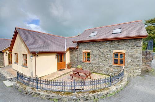Last Minute Cottages - Charming  Cottage S85956