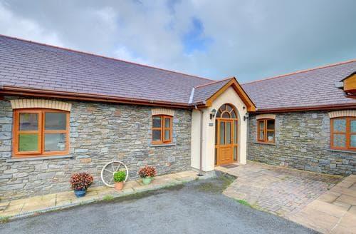 Last Minute Cottages - Splendid  Cottage S85957