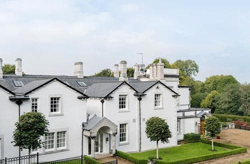 Last Minute Cottages - Wonderful Arnside And Silverdale Apartment S86045