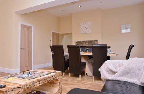Last Minute Cottages - Luxury Sheffield Cottage S86441