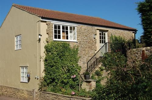 Last Minute Cottages - Wonderful Loders Cottage S86579