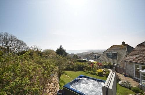 Last Minute Cottages - Captivating Weymouth Cottage S86588