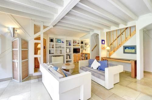 Last Minute Cottages - Charming Brampton Cottage S86703
