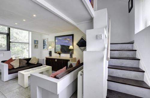 Last Minute Cottages - Splendid Brampton Cottage S86722