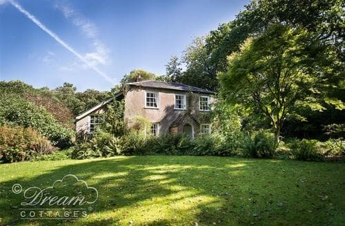 Last Minute Cottages - Splendid Wareham Cottage S86829
