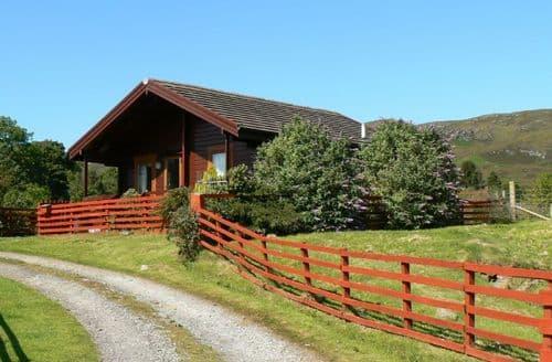 Last Minute Cottages - Charming Kilchoan Cottage S88086