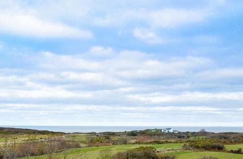 Big Cottages - Superb Amlwch And North Anglesey Heritage Coast Cottage S88154