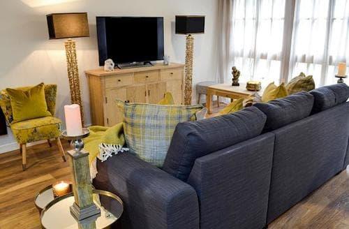 Last Minute Cottages - Superb Cardiff Cottage S88243