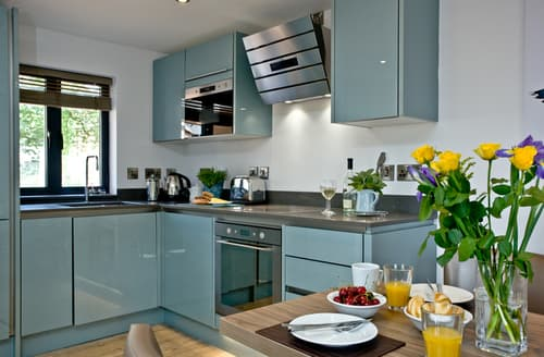 Last Minute Cottages - Charming Paignton Cottage S88943
