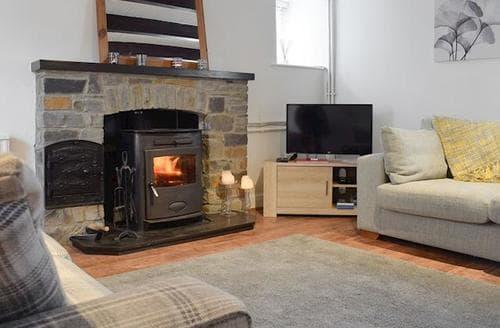 Last Minute Cottages - Stunning Llandysul Cottage S89132
