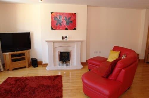 Big Cottages - Wonderful Eastbourne House S89426