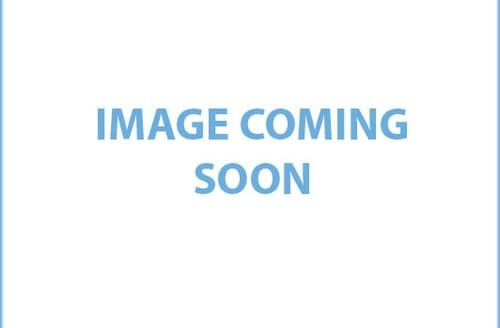 Big Cottages - Luxury Soroba Cottage S89609