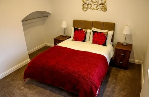 Last Minute Cottages - Gorgeous Blackpool Cottage S89949