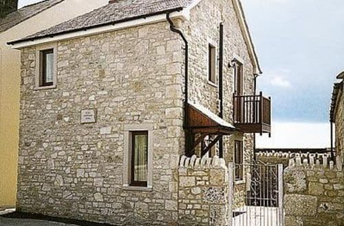 Last Minute Cottages - Superb Weymouth Cottage S19938