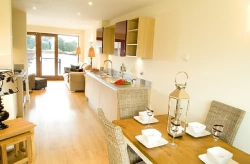 Last Minute Cottages - Charming Tewitfield Cottage S90563