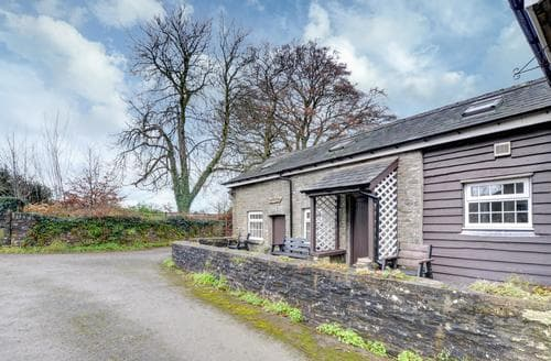 Last Minute Cottages - Captivating Swansea Valley Cottage S90671