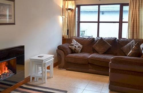 Last Minute Cottages - Delightful Bude Cottage S90873