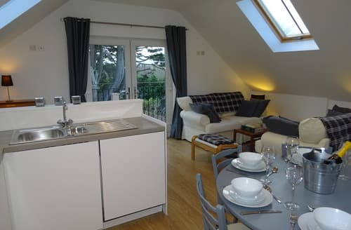 Last Minute Cottages - Lovely St Marychurch Cottage S90993