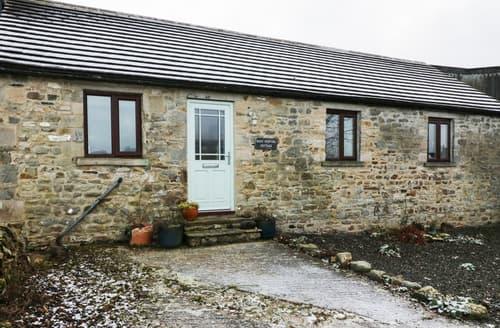 Last Minute Cottages - Stunning Mickleton Cottage S91059