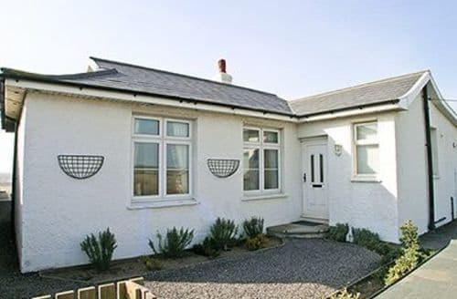 Last Minute Cottages - Gorgeous Weston Super Mare Cottage S20340