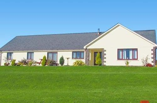 Last Minute Cottages - GELLIAUR