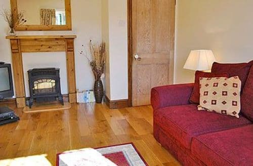 Last Minute Cottages - Superb Haverfordwest Cottage S21862