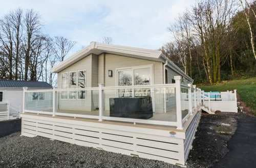 Holiday cottages with swimming pools in scotland to rent - Scotland holiday homes with swimming pool ...