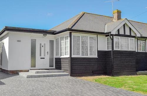 Big Cottages - Luxury Arundel Cottage S92946