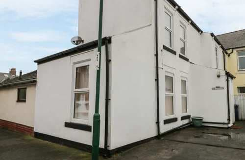 Last Minute Cottages - Cosy Saltburn By The Sea Cottage S93163