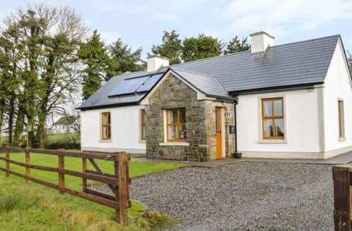 Last Minute Cottages - Adorable Ballina Cottage S93578