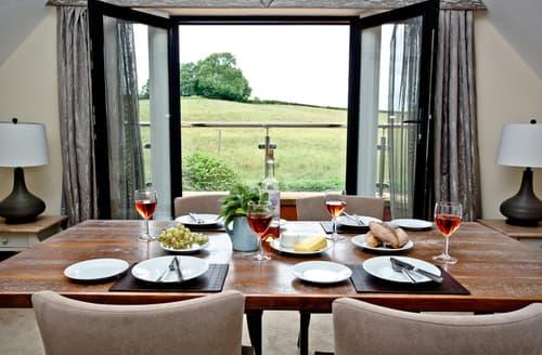 Last Minute Cottages - Attractive Paignton Apartment S93654