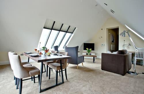 Last Minute Cottages - Excellent Paignton Apartment S93683