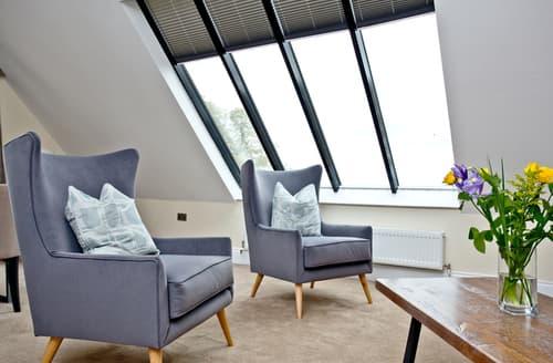 Last Minute Cottages - Splendid Paignton Apartment S93715