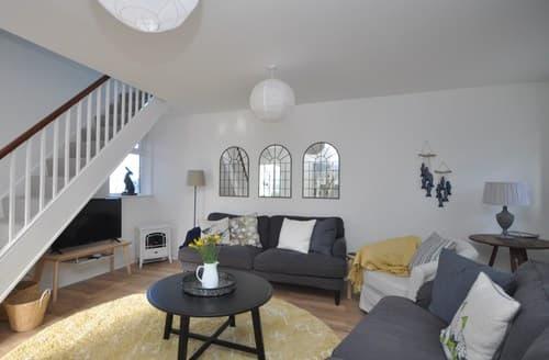 Big Cottages - Wonderful Malvern Apartment S94179
