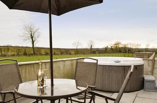 Last Minute Cottages - Wonderful Cockermouth And The North West Fells Cottage S94208