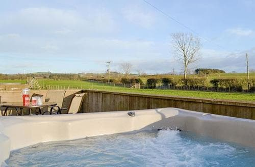 Last Minute Cottages - Exquisite Cockermouth And The North West Fells Cottage S94210