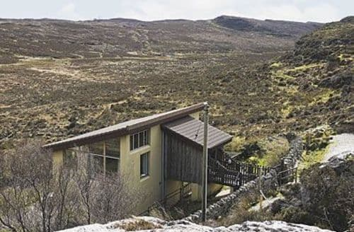 Last Minute Cottages - Wonderful Sligachan Cottage S22529