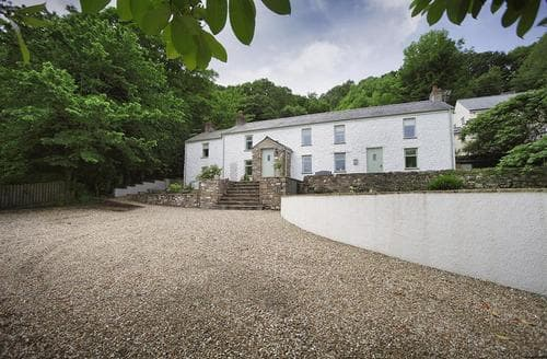 Last Minute Cottages - Splendid Docking Rental S11961