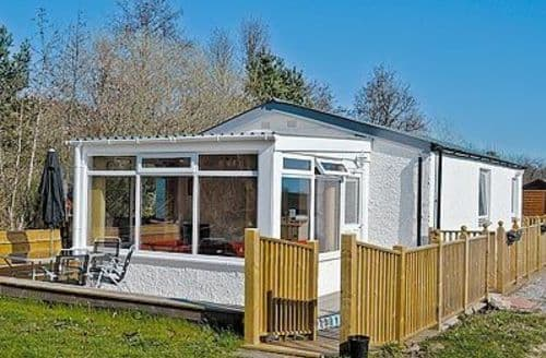 Last Minute Cottages - Gorgeous Beauly Cottage S22684