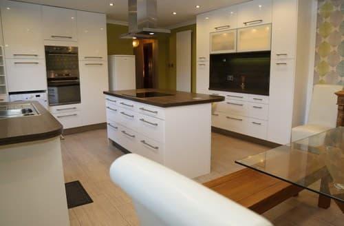 Last Minute Cottages - Captivating Inverness Cottage S95088