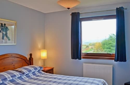 Last Minute Cottages - Gorgeous Dingwall Cottage S22830