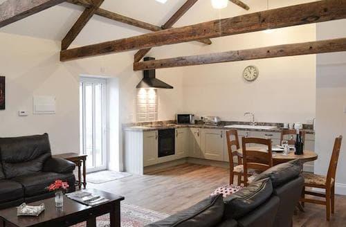 Last Minute Cottages - Quaint Barnard Castle Cottage S96805