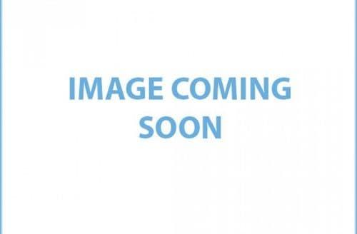 Last Minute Cottages - Quaint Mynytho Cottage S96954
