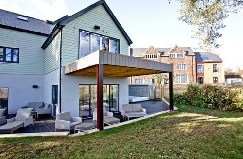Last Minute Cottages - Attractive Paignton Apartment S97327