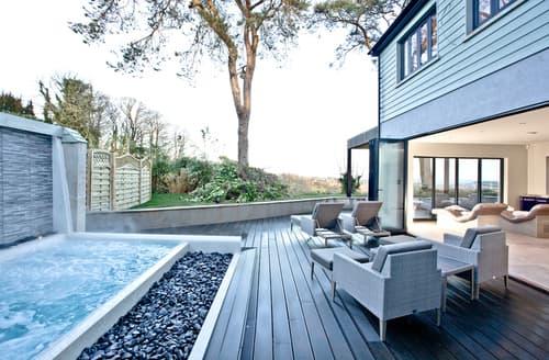 Last Minute Cottages - Exquisite Paignton Apartment S97734