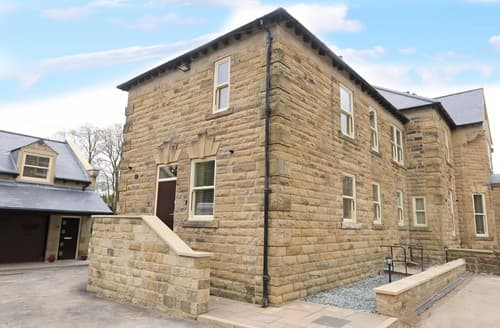 Last Minute Cottages - Stunning Alnwick Cottage S97910