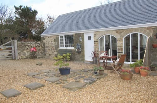Last Minute Cottages - Splendid Whickham Cottage S98081